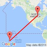 Amery (Municipal, AHH) - Niue (Hanan, IUE)